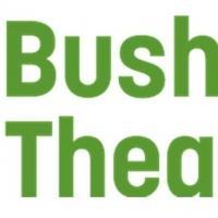 Bush Theatre's 2015 Season to Feature ISLANDS, THE ROYALE & More