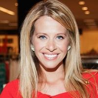 REAL HOUSEWIVES Star Dina Manzo to Lead New Docu Reality Series