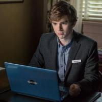 BWW Recap: Absence Makes the Heart Grow...Crazy? on BATES MOTEL