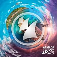 Armada at Ibiza 2014 Set for Release Today