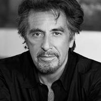 Acting Legend Al Pacino Brings PACINO: ONE NIGHT ONLY to The Mirage, 8/16