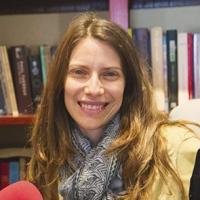 BWW Interviews: Elena Roger trae a Madrid su 'Tiempo Mariposa'