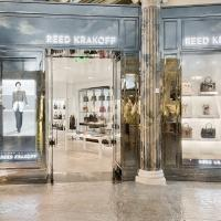 Reed Krakoff Names New President and Chief Digital Officer