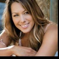 Colbie Caillat to Return to Filene Center, 9/7
