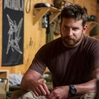 AMERICAN SNIPER Tops Rentrak's Official Worldwide Box Office Results for Weekend of 1/18