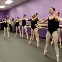 Atlantic City Ballet to Host Final Fundraiser of the Season with Wine & Rhythm, 5/15