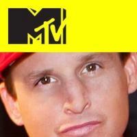 MTV Premieres Final Season ROB DYRDEK'S FANTASY FACTORY Tonight