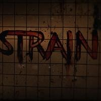 VIDEO: First Teaser for Guillermo del Toro's New FX Series THE STRAIN