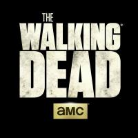 THE WALKING DEAD is No. 1 on Xfinity On Demand Top 20 TV Shows for the Week
