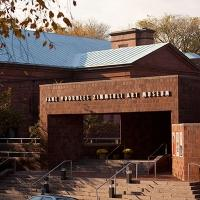 Zimmerli Art Museum to Display Dodge Hyperrealism Exhibit, 10/11