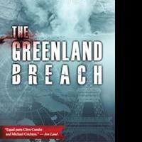 Le French Book Announces Sequel to The Greenland Breach