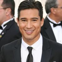Mario Lopez Signs Overall Deal with NUVOtv