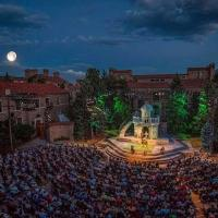 BWW Summer Stages: Colorado Features a Cornucopia of Variety and Talent!