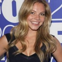 Eloise Mumford to Play Anastasia Steele's Roommate in FIFTY SHADES OF GREY