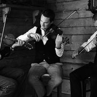 World Music Institute Concludes Global Salon Series with NORDIC FIDDLERS BLOC Tonight