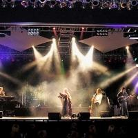Stevie Nicks and Fleetwood Mac Tribute BELLA DONNA Set for The Grove Tonight