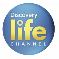 Discovery Life Channel to Present Transgender Series NEW GIRLS ON THE BLOCK, 4/2