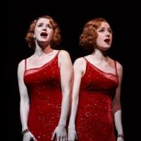 DVR Alert: Cast of Broadway's SIDE SHOW Performs on NBC's TODAY This Morning