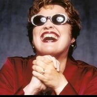 Diane Schuur, Lorin Cohen and More Set for Birdland, Week of May 18