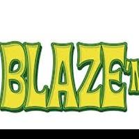 Blaze N Glory Music Festival to Play Southern California