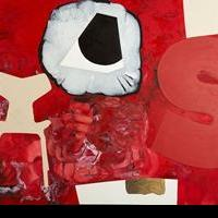 Stephen Davis Presents DOMESTIC INTERIORS at David Richard Gallery in Santa Fe