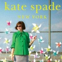 Fifth & Pacific Changes Name to Kate Spade & Company