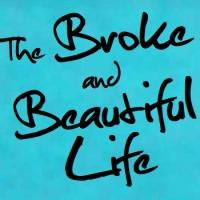 Stefanie O'Connell to Release 'THE BROKE AND BEAUTIFUL LIFE'