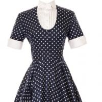 Lucille Ball Collection Heading for Historic Auction, 7/30