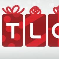 TLC Premieres New Series MY BIG FAT FABULOUS LIFE Tonight