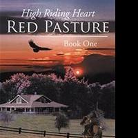 Kathryn Bartow Debuts With RED PASTURE