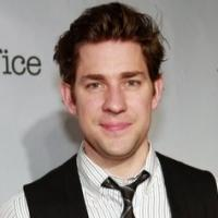 John Krasinski to Direct, Star in THE HOLLARS with Anna Kendrick and More