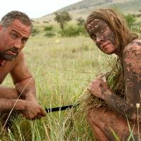 NAKED AND AFRAID Returns to Discovery with All-New Super-Sized Episodes Today
