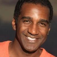 Live From Lincoln Center to Feature NY Phil & Norm Lewis on New Year's Eve