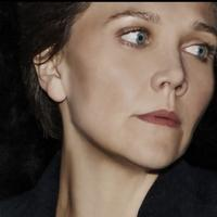 Maggie Gyllenhaal & SundanceTV Earn SAG Nominations for THE HONORABLE WOMAN