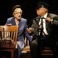 BWW Reviews: DRIVING MISS DAISY is Not to Be Missed!