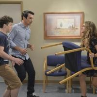 BWW Recap: Alex Goes to College on This Week's MODERN FAMILY