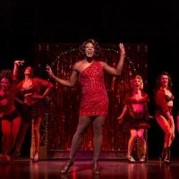 KINKY BOOTS Opens Tonight at Denver Center's Buell Theatre