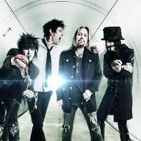 Motley Crue's Final Tour Sells Out Nine Shows, Adds More By Popular Demand