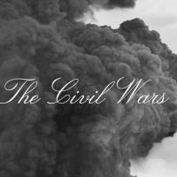 The Civil Wars Exclusive Full Album Stream Now Available On iTunes