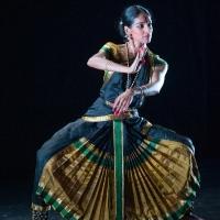 Dancer Shantala Shivalingappa Puts Contemporary Spin on Indian Dance Tonight