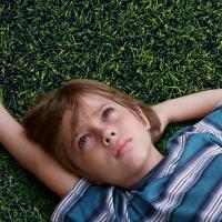 BOYHOOD is Big Winner at London Critics' Circle Film Awards; Full List!