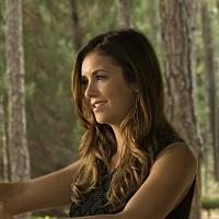 BWW Recap: A Not So Welcomed Paradise on THE VAMPIRE DIARIES