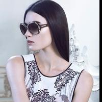 BCBGMAXAZRIA Launches Into Suns with ClearVision Optical