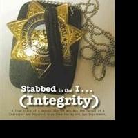 Former Sheriff's Deputy Pens Memoir