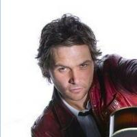 New Details Revealed on AMERICAN IDOL Contestant Michael Johns' Cause of Death