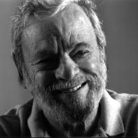 Stephen Sondheim to Be Awarded 54th Edward MacDowell Medal on 8/11