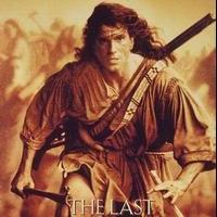 FX Developing LAST OF THE MOHICANS Limited Series