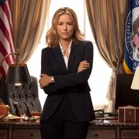 BWW Recap: MADAM SECRETARY Opens with 'Operation Stupid Kids'