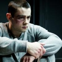 BWW Reviews: CARTHAGE, Finborough Theatre, January 30 2014
