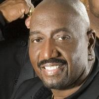 BWW Interview: Otis Williams Keeps The Temptations' Name Alive
